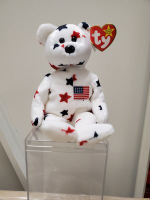 Beanie Baby for Sale in Rye Brook, NY