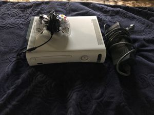 PS3 and Xbox 360 for Sale in Miami, FL