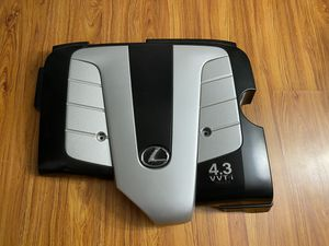 Lexus GS SC LS engine cover for Sale in Sacramento, CA