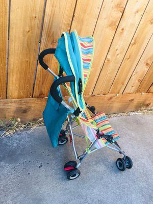 baby stroller for Sale in Morada, CA