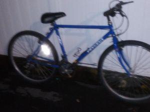 "Bicycle mt bike 26"" peugeot vintage for Sale in Portland, OR"