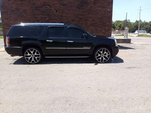 26s for sale for Sale in Indianapolis, IN