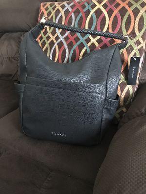 VOGUE HOBO BAG BRAND NEW for Sale in Magnolia, NJ