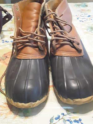 Eddie Baur Rain Boots for Sale in Peachtree Corners, GA