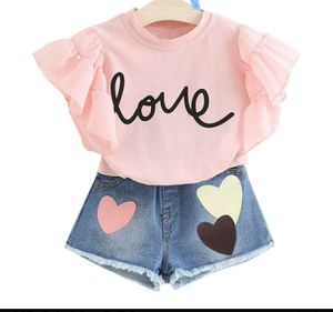 Kids clothes 2T-9 year old for Sale in Upper Marlboro, MD