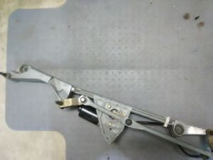Mercedes Benz 2002 windshield wiper assembly fro germany for Sale in Abingdon, MD