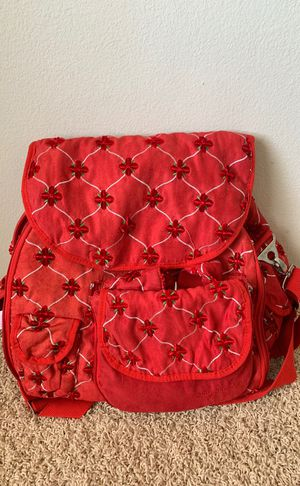 Baby Bee diaper bag for Sale in Aliso Viejo, CA