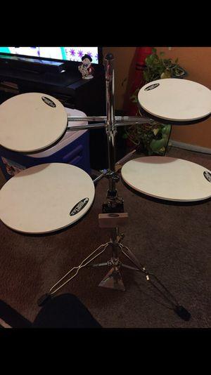 Dw practice kit for Sale in Bladensburg, MD