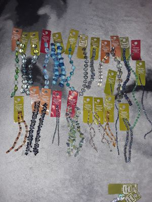 Jewelry making bundle for Sale in Denver, CO