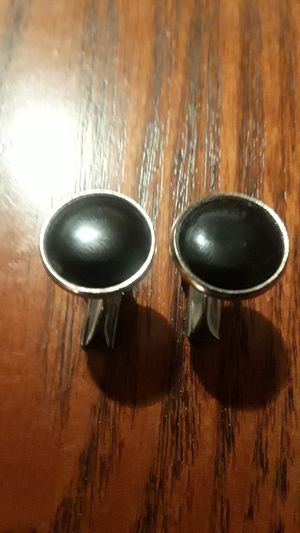 Cute cufflinks. BEST OFFER!! ALL MY PRICES ARE NEGOTIABLE!! for Sale in New York, NY