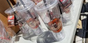 Set of 6 A & W Travel Tumbler NEW! for Sale in Fresno, CA