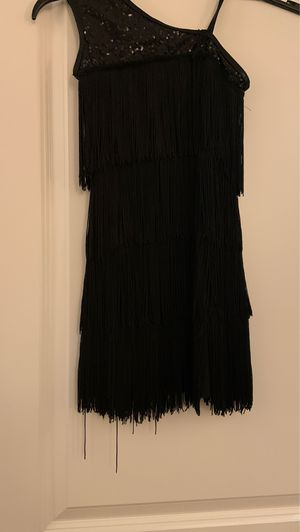 Flapper girl costume for Sale in Libertyville, IL