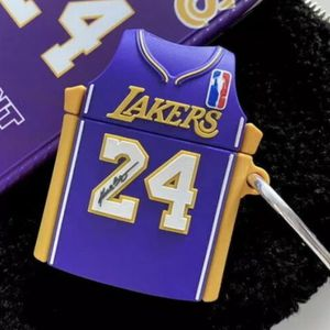 AirPod Case For Generation 1&2 - Lakers - 24 for Sale in Great Falls, VA
