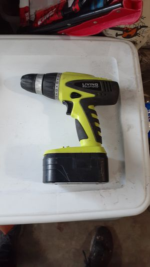 Drill for Sale in Gresham, OR