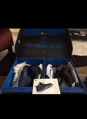 Check out this Penny Pack I'm selling for $500 on OfferUp. for Sale in Silver Spring, MD