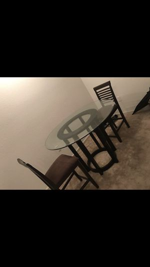 Kitchen table for Sale in Delray Beach, FL