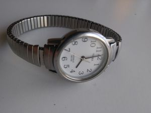 Women's Timex watch for Sale in St. Louis, MO