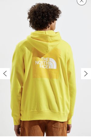 New Northface Hoodie L for Sale in Los Angeles, CA
