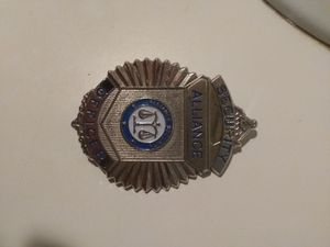Security badge for Sale in Boston, MA
