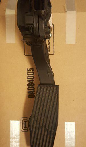 Chevy Cruze Accelerator Pedal for Sale in Atlanta, GA