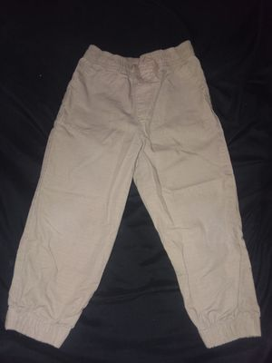 Toddler Joggers for Sale in Lake Elsinore, CA