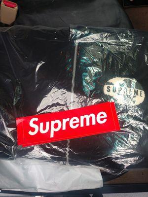 Supreme supreme Supreme for Sale in Manassas, VA