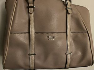 Nude Guess purse for Sale in Phoenix, AZ