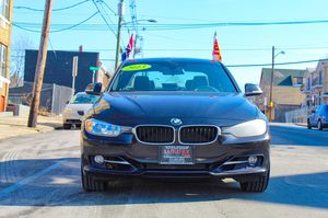 2013 BMW 3-Series ... 328xi 4D Sedan ... 108070 ... for Sale in Hoboken, NJ