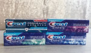 Toothpaste for Sale in St. Louis, MO
