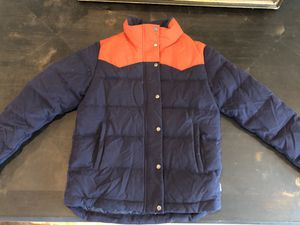 Patagonia W's Bivy Jacket for Sale in Lakewood, CO