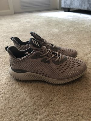 Women's Adidas Alpha 3 Bounce for Sale in Kennesaw, GA