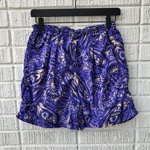 '90s Patagonia nylon shorts for Sale in La Mesa, CA