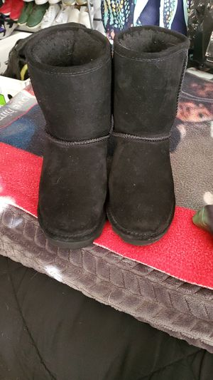 Girls pawbear boots for Sale in Denver, CO