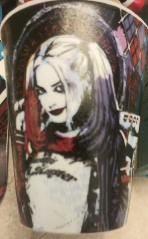 My mini Harley Quinn collection for Sale in Chandler, AZ
