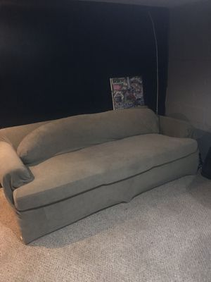 Couch for Sale in Baltimore, MD