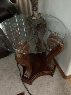 2 Cofee Tables for Sale in Hillsboro,  OR
