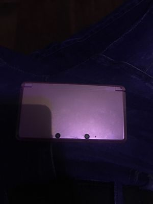Nintendo 3ds for Sale in Walton Hills, OH