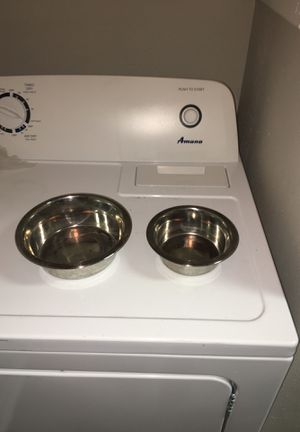 Pet bowls for Sale in Victoria, TX