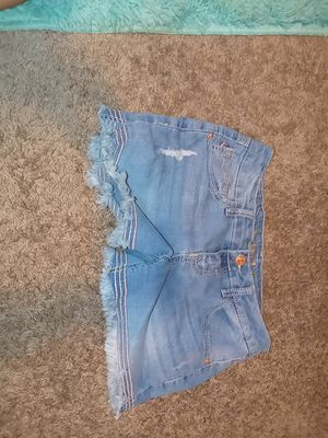 Cute girl shorts! for Sale in Reedley, CA