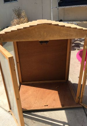 baby Jesus house for Sale in Corona, CA