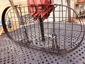 Bronze Pot Rack for Sale in Henderson, NV