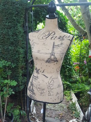 Dress Form for Sale in Portland, OR
