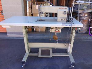 Artisan Industrial Sewing Machine for Sale in Culver City, CA