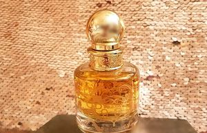 Jessica Simpson fancy perfume for Sale in Lawrenceville, GA