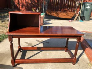 Powell table vintage for Sale in Vallejo, CA