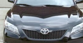 TOYOTA CAMRY SE AMAZING CLEAN CAR BEST LOW PRICE* for Sale in Denver, CO