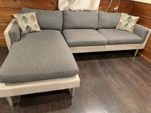 Furniture/Couch for Sale in Los Angeles, CA
