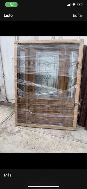 Doors for Sale in Bonita, CA