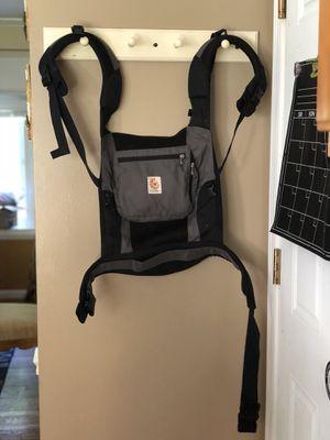 Ergo baby carrier for Sale in Gaithersburg, MD
