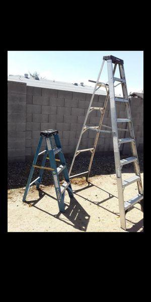 Ladders for Sale in Glendale, AZ
